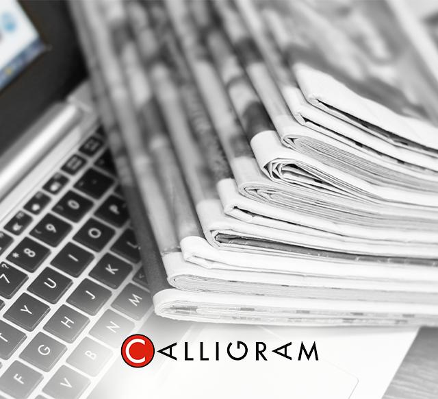 Articles_de_presse