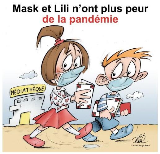 DNA_Max_et_Lili_Biblis