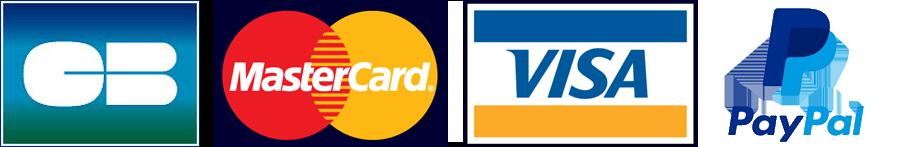 cb_visa_mastercard_logo