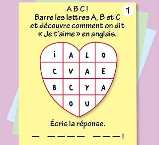 fiche_pedagogique_1